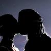 i_paladin: (kiss)