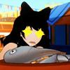 kittyears: (pic#10845652)