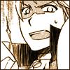 tenshinoakuma: (rappigs don't go there)