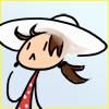 tenshinoakuma: (so waffles don't grow on tress?)