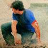 mskatej: (TV: Smallville: Clark - Nemesis)