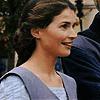 cunningwoman: (charming smile)