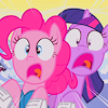 hei_wings: ({mlp} funny faces)