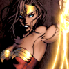 thespis: ([wonder woman] diana will kick your ass)