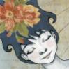 elfriend: (Flower Hair)