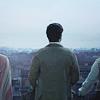 satyanweshi: BANGPARTY™ | dnt (কলকাতা.)