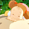 jaxadorawho: (Anime ☆ Totoro ~ Happy Little Girl)