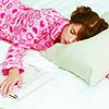 jaxadorawho: (Glee ☆ Rachel ~ asleep forever)
