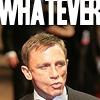 nevadafighter: (Craig: W/E)