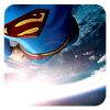 nevadafighter: (Superman: under earth)