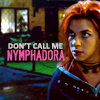 jaxadorawho: (HP ☆ Tonks ~ Annoyed)