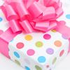 jaxadorawho: (Seasonal ☆ Birthday ~ colorful present)