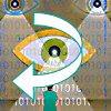 cybersecurity: (back)
