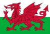 nataly_lebedeva: (Wales)
