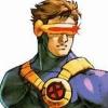 ext_1803912: (cyclops - new challenger)