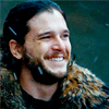 song_of_ice: ([Jon] Grins (Wry))
