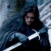 song_of_ice: ([Jon] Sharpens Sword)