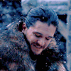 song_of_ice: ([Jon] Smiles (Dork))