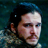 song_of_ice: ([Jon] Watches (Really?))
