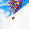jaxadorawho: (Disney ☆ Up ~ travel by wonder)