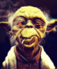 a_mozes: (Yoda)