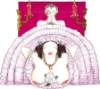 ero_n_art: (Dame aux Camelias)