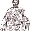 lucius_r: (pic#10854866) (Default)