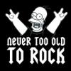 pentajazz: (rock)