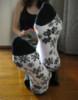 m_zima: (носки со снежинками)
