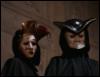 m_zima: (female jester)