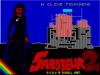 saboteur_2: (Saboteur 2) (Default)
