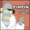 bad_cmpany: (pimping) (Default)