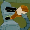 bad_cmpany: (drinking)