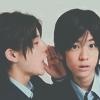 kim_ster: (HSJ // YamaJima)