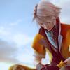 kim_ster: (FFXIII // Hope)
