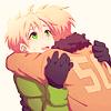 kim_ster: (Hug // Hetalia)