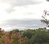 lxe: (fall happens)