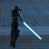 neverwantedtobesith: (Running to the enemy)