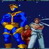 maxrem: source: vgmuseum.com (Cyclops, Ryu & Ken)