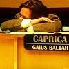 all_unnecessary: (BSG - Baltar)