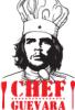 nepeanois: (chef)