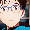 giniro: (Feel free to make fun of me)