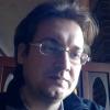 dr_vlat: (Default)