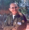 natan84: (Myself in uniform)