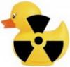 natan84: (Nuclear duck)
