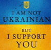 natan84: (Ukraine)