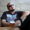 natan84: (With beer)
