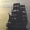 trurle: (sail)