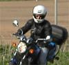 trurle: (bike)