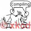 trurle: (compiling)